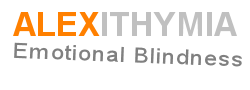 Alexithymia Online - Emotional Blindness